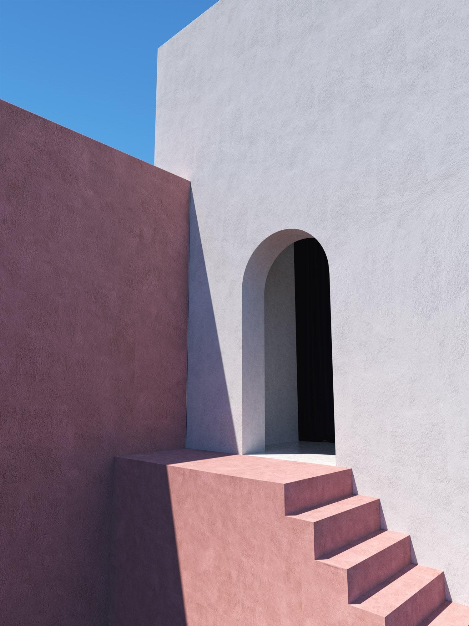 Arch_5-min