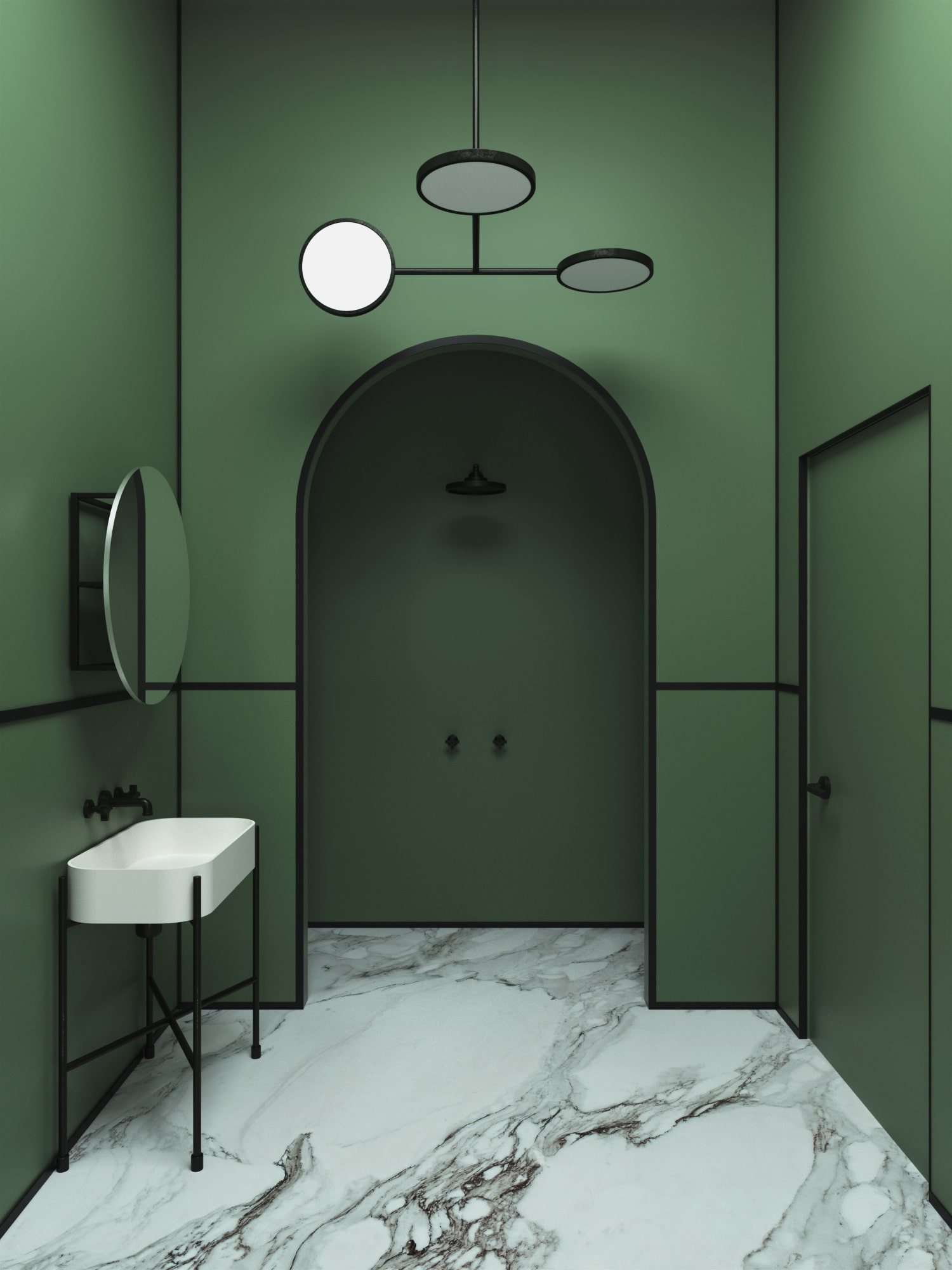 Olive_Bathroom_Linar_A1-min