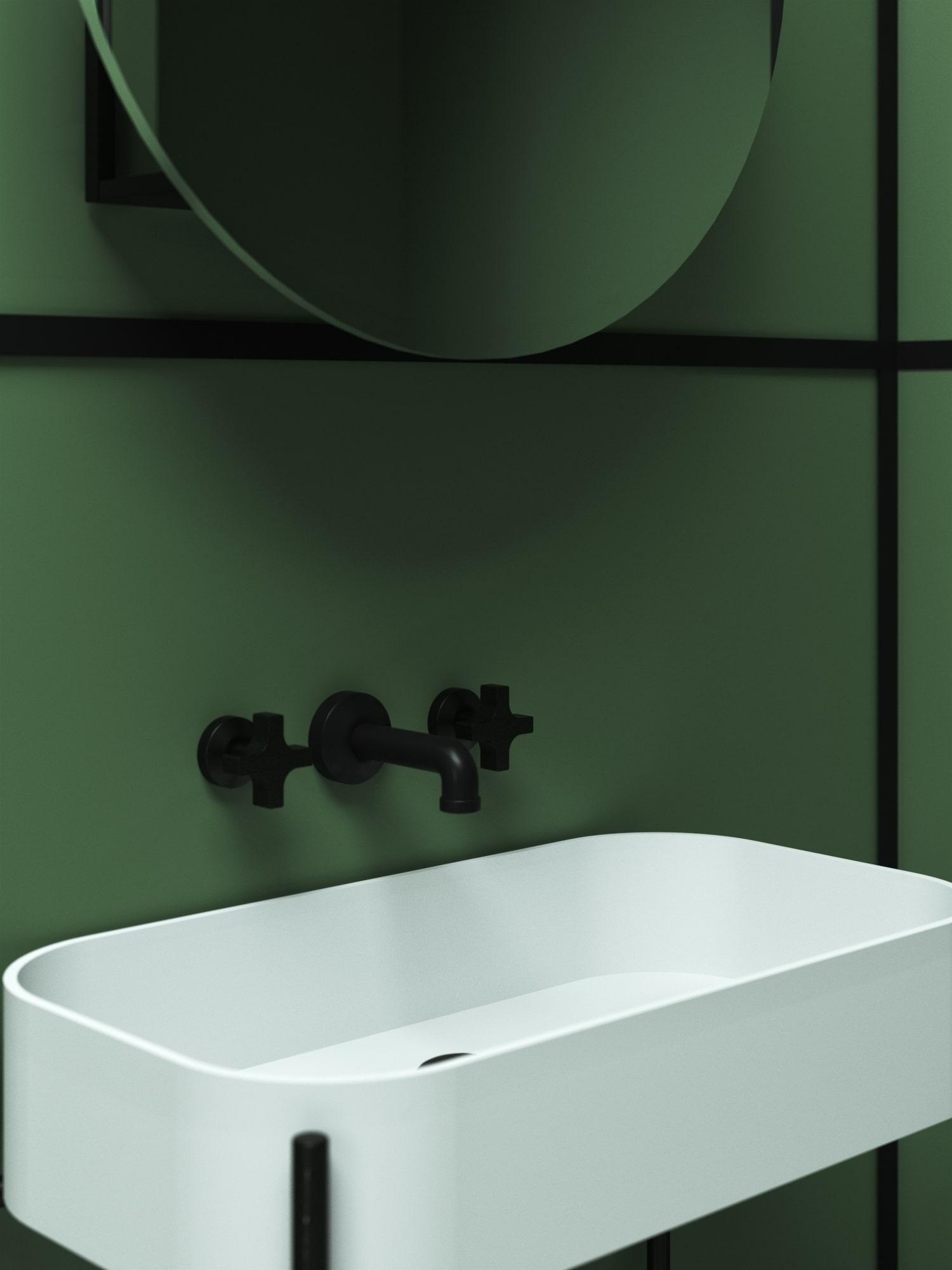Olive_Bathroom_Linar_A2-min