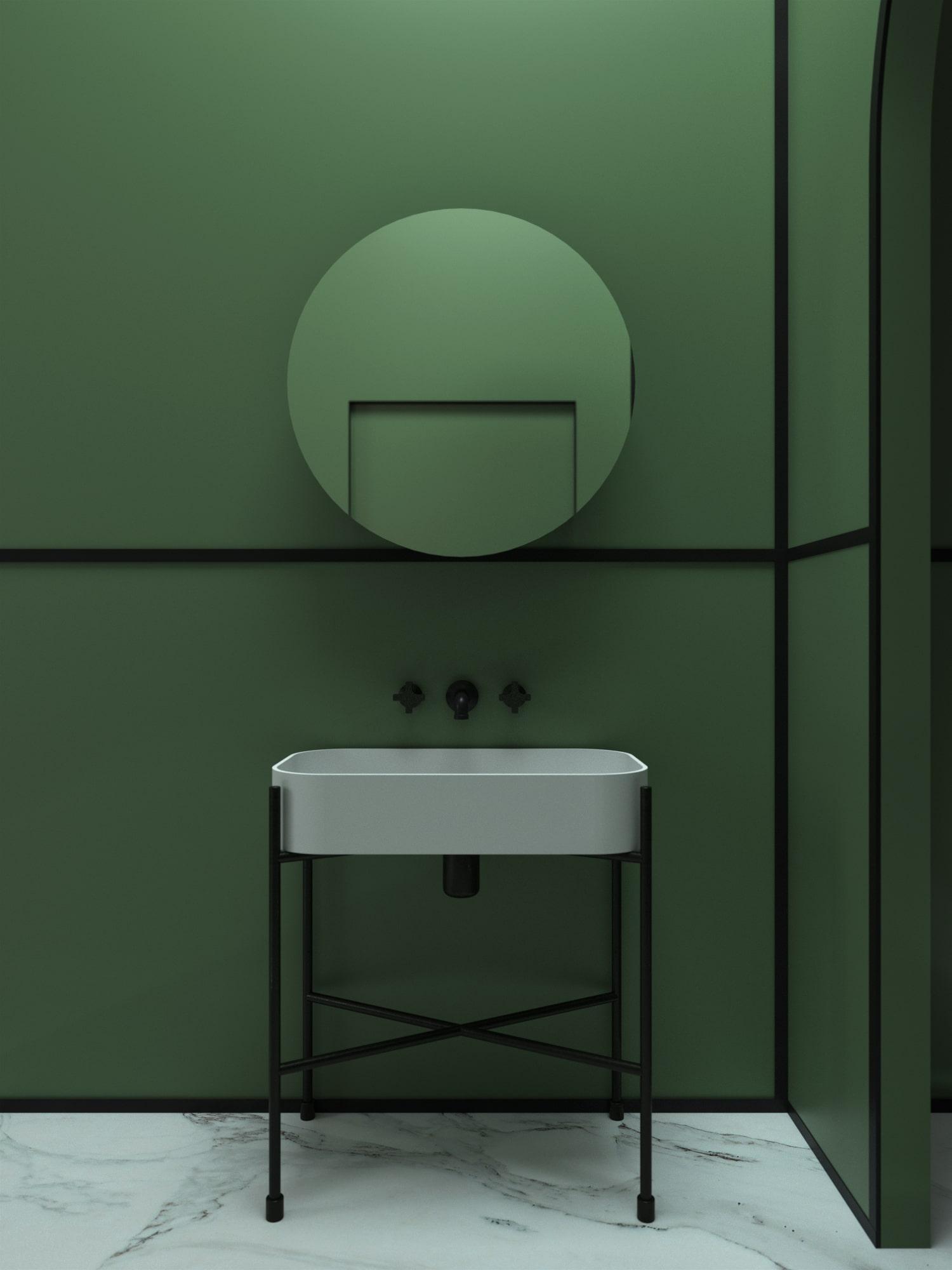 Olive_Bathroom_Liner_3-min